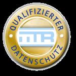 Bavaria-Direktmarketing - zum Datenschutzbeauftragten